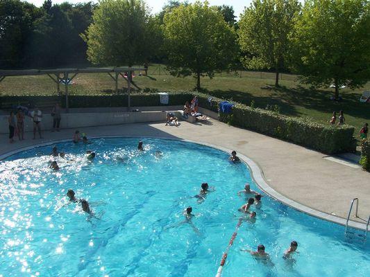piscine-hermenault-85-loi-