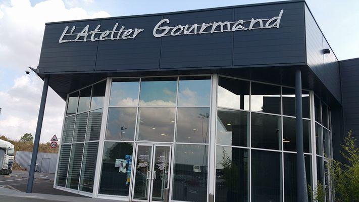 restaurant-Atelier-Gourmand-Fontenay-le-Comte-85200