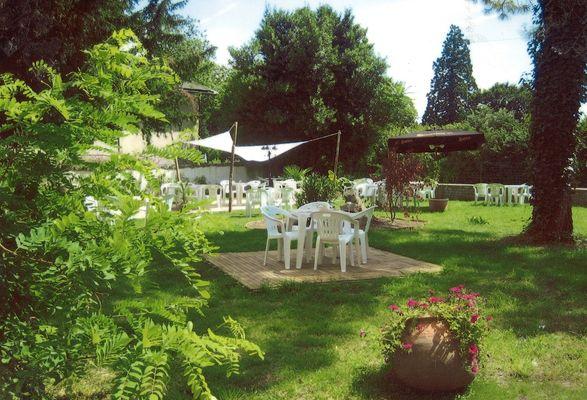 restaurant-creperie-cafe-saladerie-le-comptoir-fontenay-le-comte-85200-1