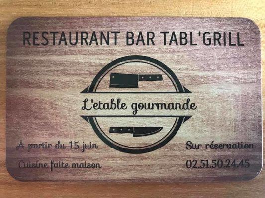 restaurant-l-etable-gourmande-la-girouette-vouvant-85120-3