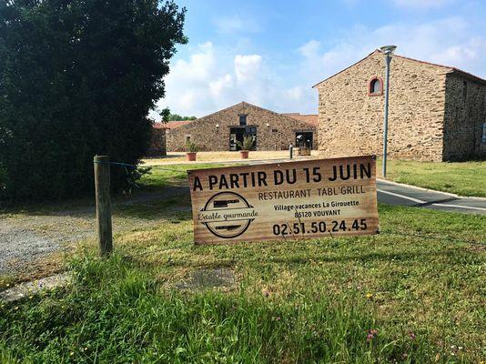 restaurant-l-etable-gourmande-la-girouette-vouvant-85120-4