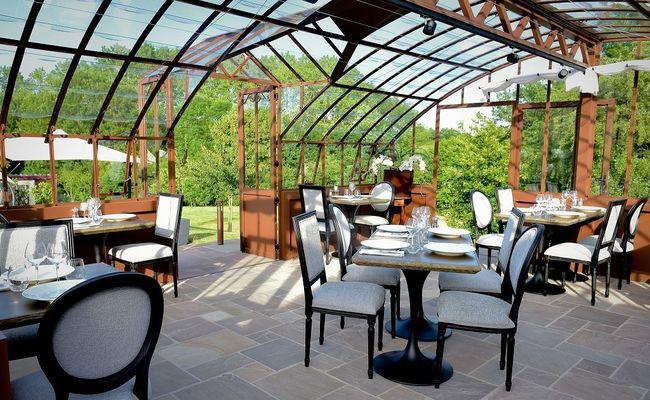 restaurant-la-serre-gourmande-vouvant-85120-2