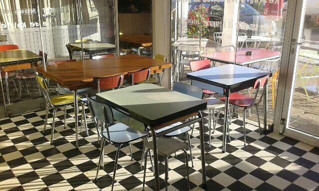 restaurant le Formika Saint Gilles Croix de Vie (11)