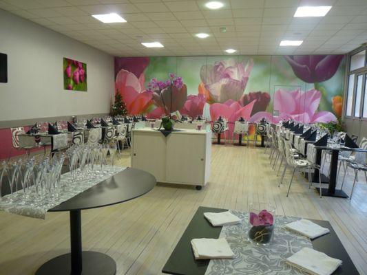restaurant-le-glycine-fontenay-le-comte-85-res-3