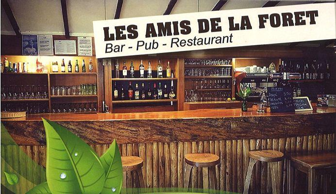 restaurant-les-amis-de-la-foret-mervent-85200-1