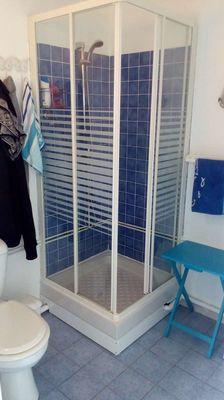 salle de bain_sawasdee