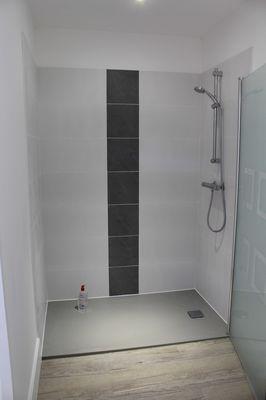salle eau 2