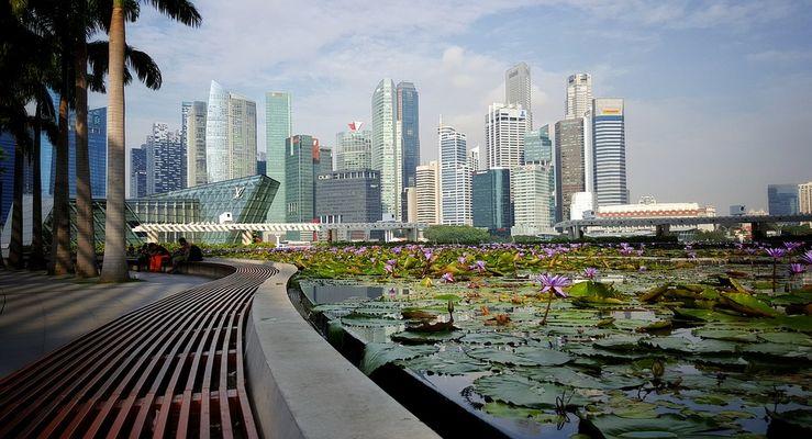 singapore-2323289_960_720