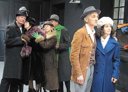 theatrefigarocompagniedunoyau