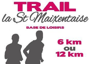 trail-la-saint-maixentaise