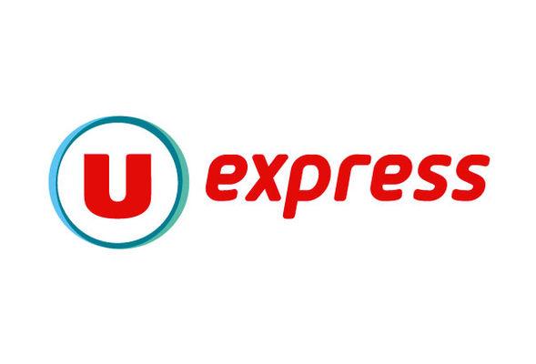 U_EXPRESS_Saint Hilaire de Riez