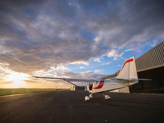 ulm-superguepard-aeroclubfontenaylecomte-3