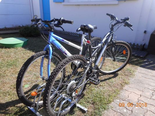 vélos_sawasdee