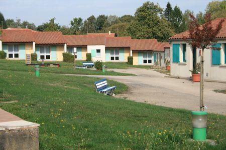 village-vacances-la-girouette-vouvant- (8)