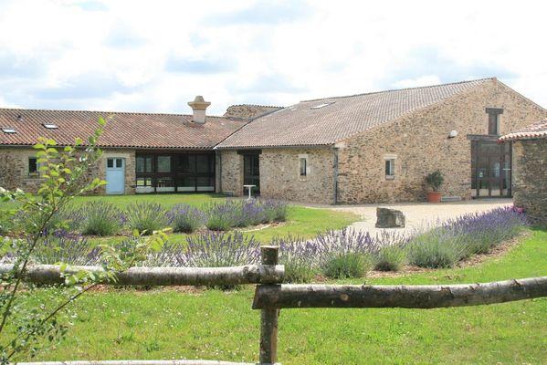 village-vacances-la-girouette-vouvant-85120