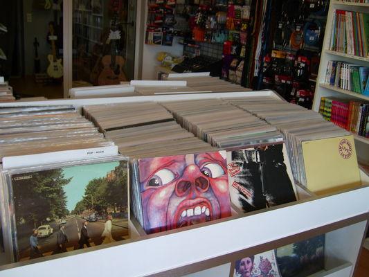 vinyls-Aladin-Musique
