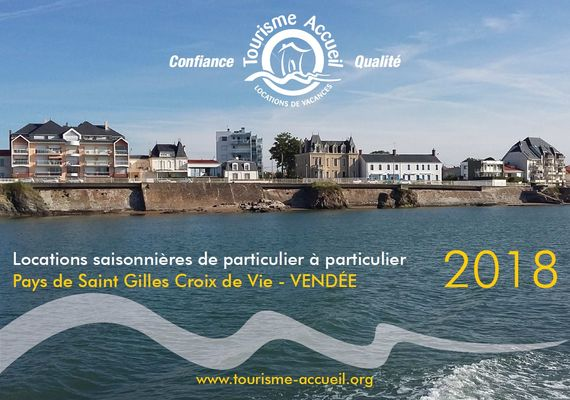 visuel Tourisme Accueil 2018