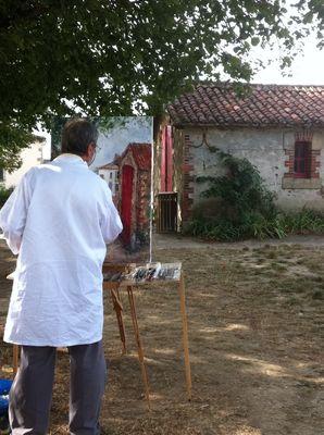 vouvant-village-peintres-vouvant-85-org-4