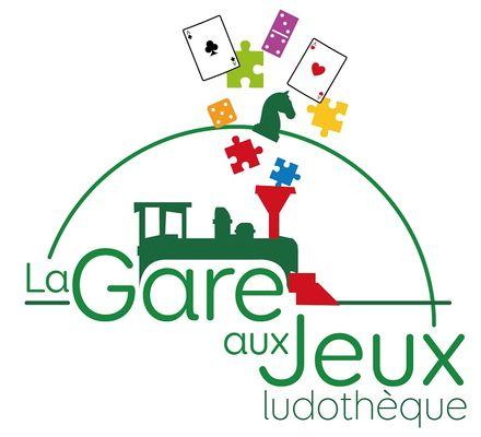 07042017 - Soirée jeux- SAINT GILLES CROIX DE VIE