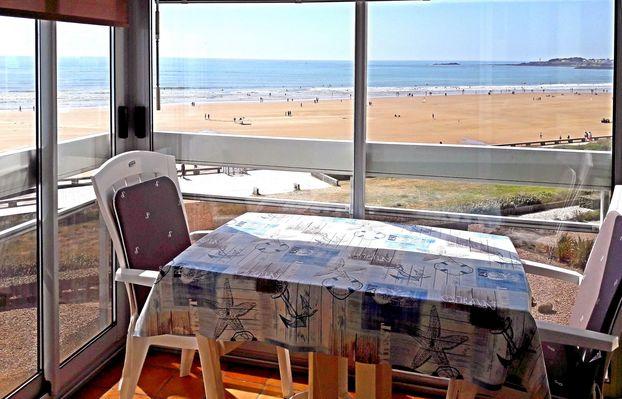 01 GUILMINEAU balcon veranda