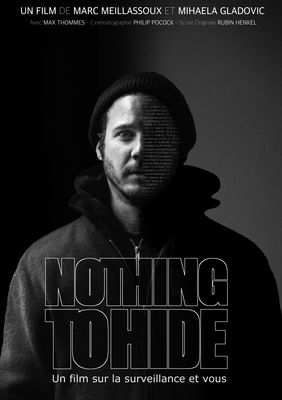 16.11 - Nothing_to_Hide_300DPI_France