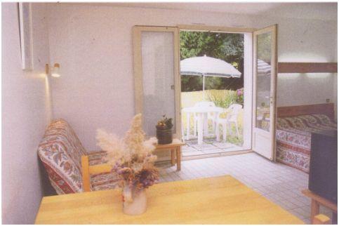 16773-le-jardin-des-iles-studio-3-2