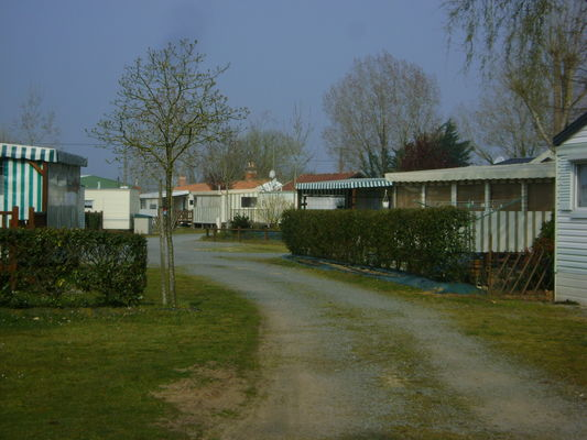 mobilhomes_campingdebuette_sainthilairederiez