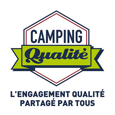 logo_campingqualite_lesecureuils_sainthilairederiez