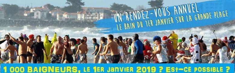 1000 baigneurs_1310x410