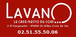 124157_logo_avano