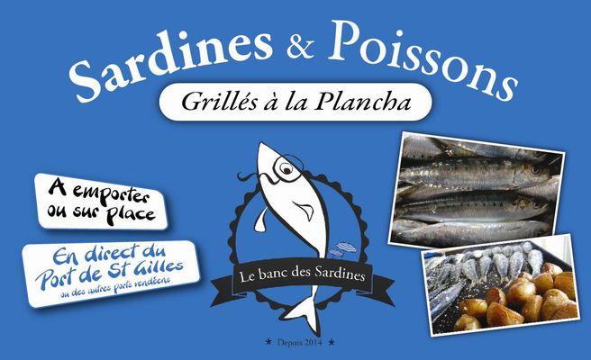 130016_le_banc_des_sardines1