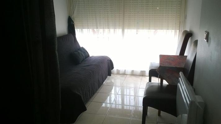 242748_chambre_hotel_atlantic_2