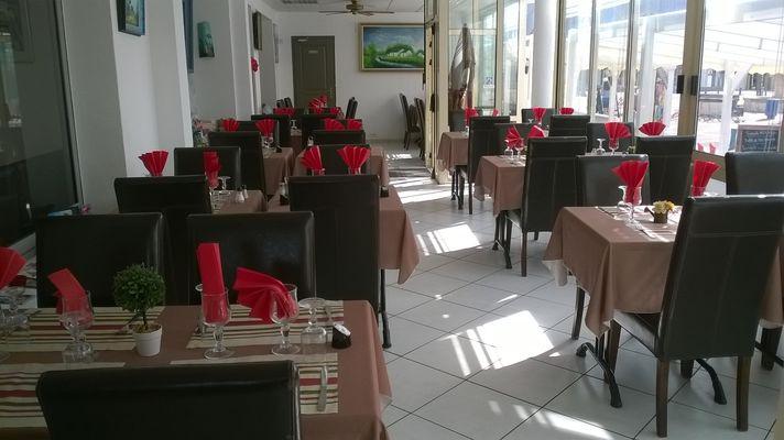 242754_restaurant_latlantic_2