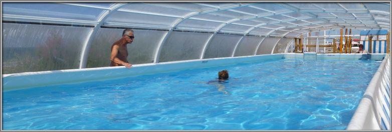 255226_piscineecole2