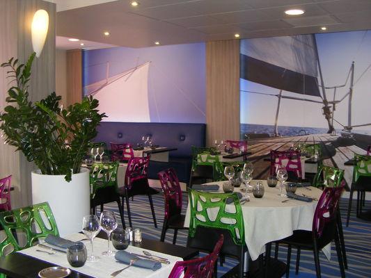 257887_restaurant_les_3_voiles_st_gilles
