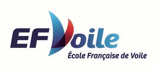 label_ecole_de_voile