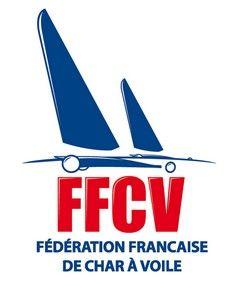 Label_federation_francaise_de_char_a_voile