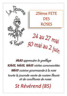 25e-Fete-des-Roses