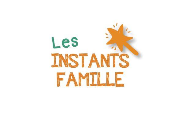 272629_logo_les_instants_famille