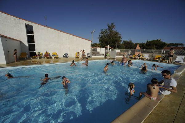 276628_1-grande-dune-piscine_11944633724_o