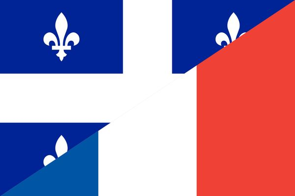 2000px-Flag_of_French_language_(QC-FR).svg