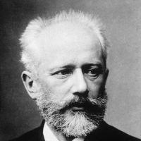 200x200-tchaikovsky
