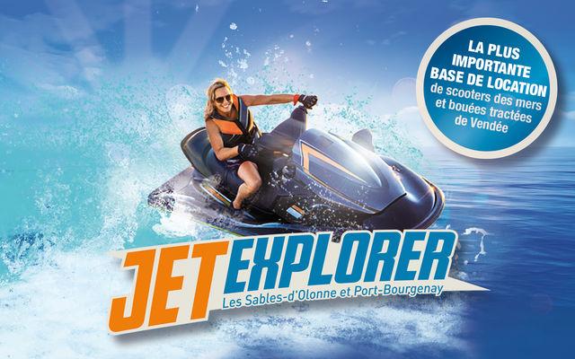 2018-D-Jetexplorer-1280-800_1