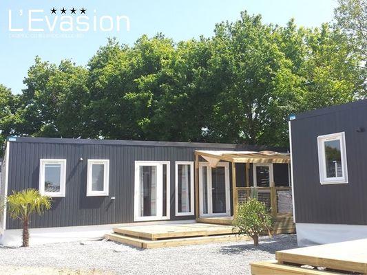 2018-camping-evasion-landevieille-vendee-les-sables-olonne-location-mobil-home-cottage-prestige-television-draps-3chambres-2salledebain