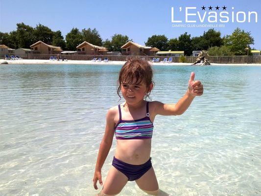 2018-camping-evasion-landevieille-vendee-les-sables-olonne-location-piscine-chauffee-lagon-baignade-naturelle