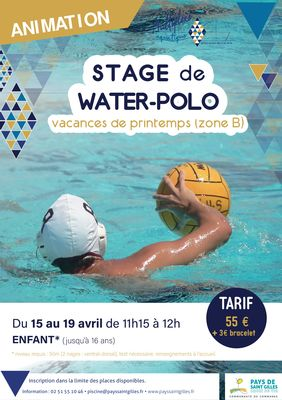 2019 04 19-15 stages waterpolo
