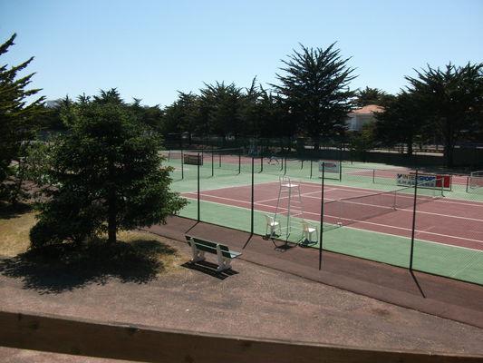 2114_tennisdujaunay