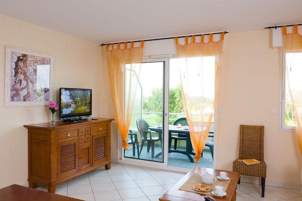 219875_saint-gilles-croix-de-vie-appartement