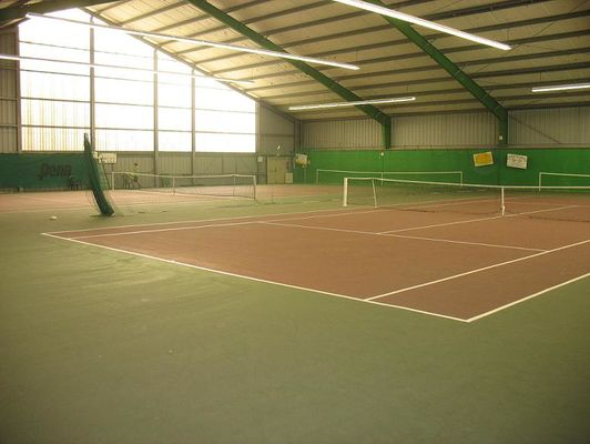 35379_tennisclubsthilaire2