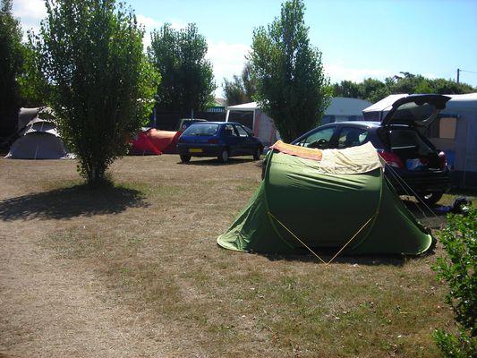 emplacements2_lapadrelle_sainthilairederiez